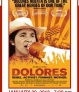 "Jan. 29: Free screening of ""Dolores"" followed by Q&A with Dolores Huerta"