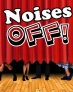 Jan. 18-21 : Noises Off at SJCT