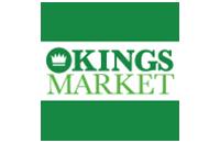 Kings Market