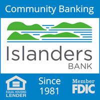 Islanders Bank