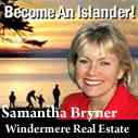 Samantha Bryner
