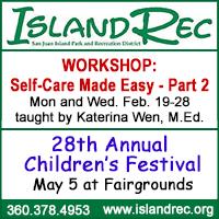 Island Rec