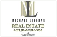 Michael Linehan - Real Estate