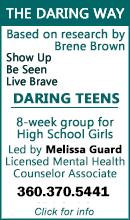 Melissa Guard