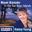 Nancy Young - Real Estate