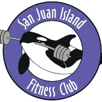 San Juan Fitness