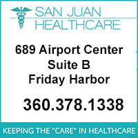 San Juan Healthcare
