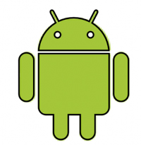 Get Familiar with Your Android Smartphone