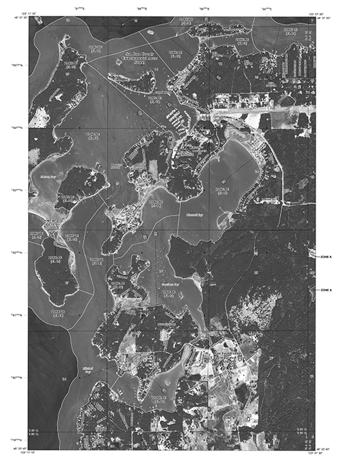 FEMA Flood Maps Available On County Website - Fema flood maps by address