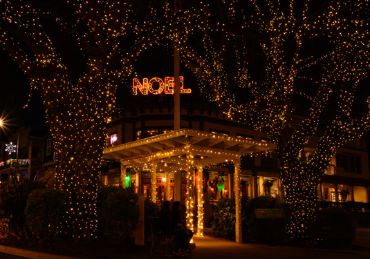holiday-lights-1726.jpg
