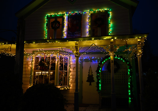 holiday-lights-2707.jpg