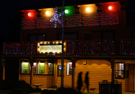 holiday-lights-2736.jpg