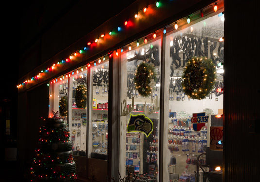 holiday-lights-2830.jpg