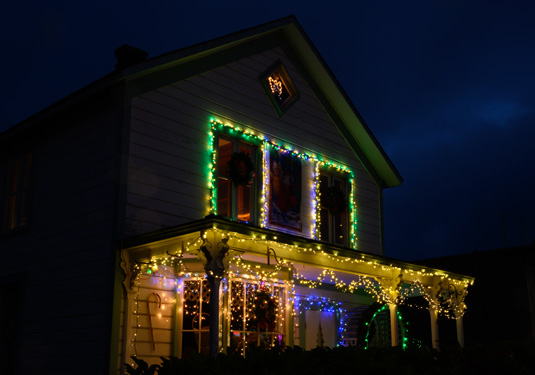 holiday-lights-3800.jpg