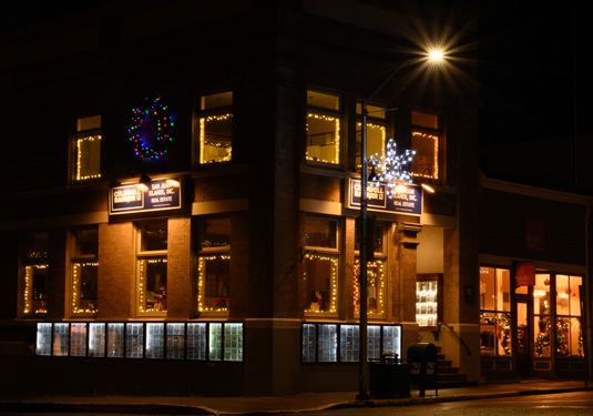 holiday-lights-3871.jpg