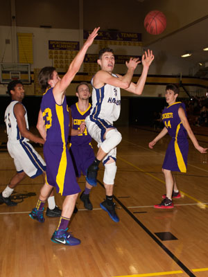 BOYS BASKETBALL-8254.jpg