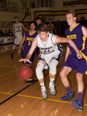 BOYS BASKETBALL-8260.jpg