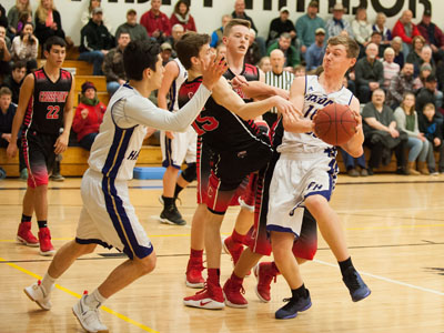 BOYS BASKETBALL-L0006.jpg