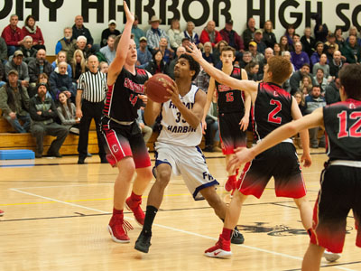 BOYS BASKETBALL-L0024.jpg
