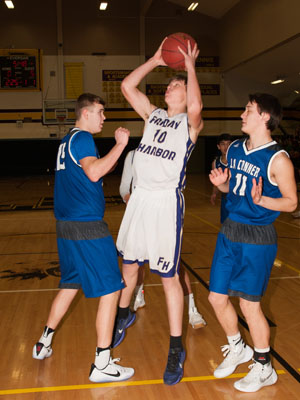 BOYS BASKETBALL-5424.jpg