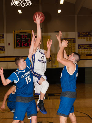 BOYS BASKETBALL-5440.jpg