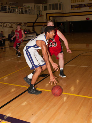 BOYS BASKETBALL-4398.jpg
