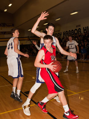 BOYS BASKETBALL-4416.jpg