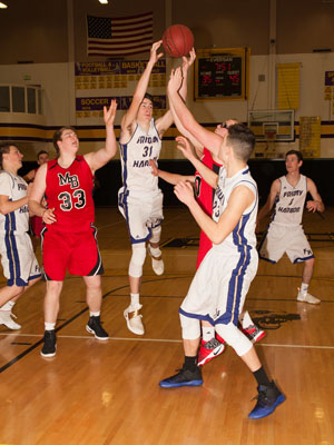 BOYS BASKETBALL-4419.jpg