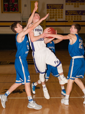 BOYS-BASKETBALL-1780.jpg