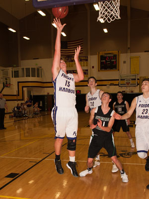 BOYS BASKETBALL-3218.jpg