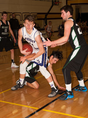 BOYS BASKETBALL-3239.jpg