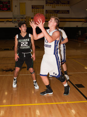 BOYS BASKETBALL-3254.jpg