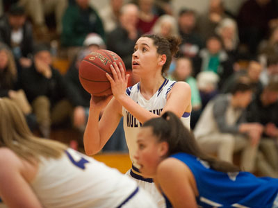 GIRLS BASKETBALL-9760.jpg