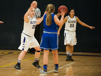 GIRLS BASKETBALL-9771.jpg
