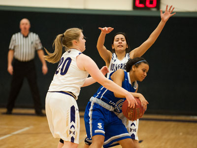 GIRLS BASKETBALL-9787.jpg