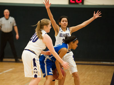 GIRLS BASKETBALL-9788.jpg