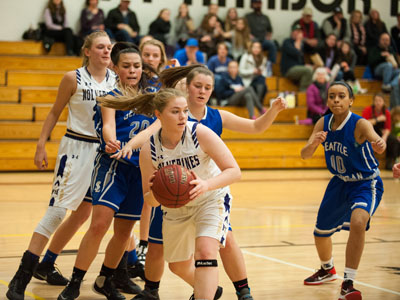 GIRLS BASKETBALL-9790.jpg