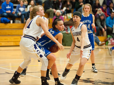 GIRLS BASKETBALL-9829.jpg
