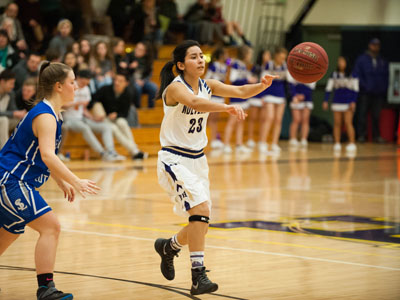 GIRLS BASKETBALL-9844.jpg