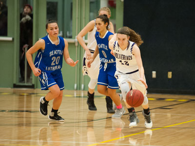 GIRLS BASKETBALL-9846.jpg