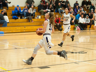 GIRLS BASKETBALL-9848.jpg