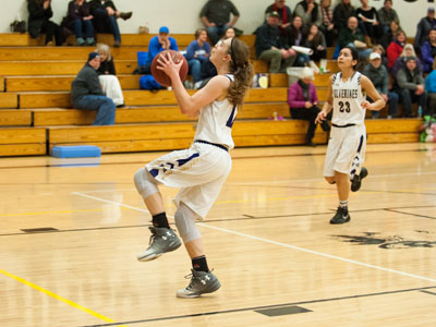 GIRLS BASKETBALL-9849.jpg