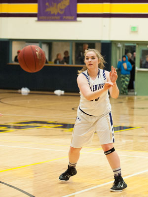 GIRLS BASKETBALL-P9762.jpg