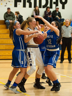 GIRLS BASKETBALL-P9783.jpg