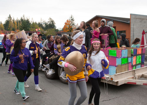 homecoming-5383.jpg