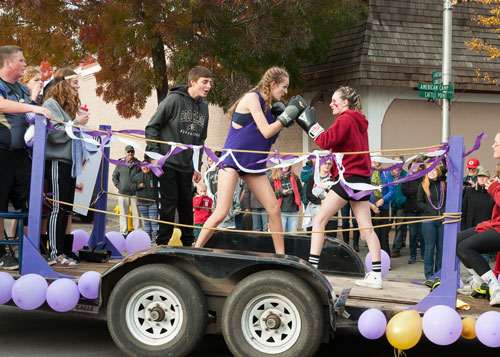 homecoming-5496.jpg
