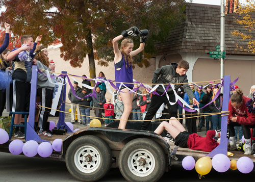 homecoming-5499.jpg