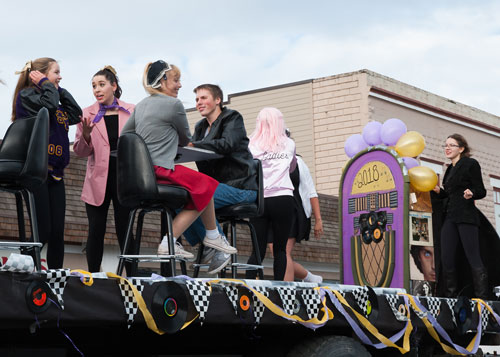 homecoming-5580.jpg