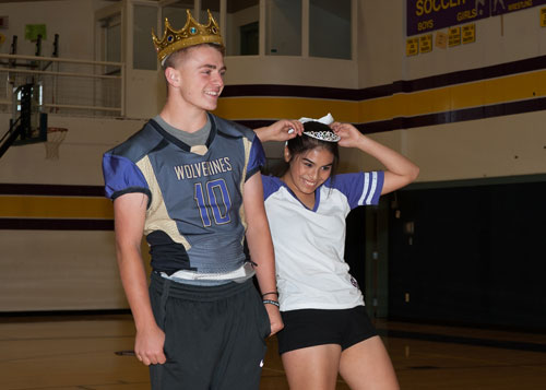 homecoming-5636.jpg