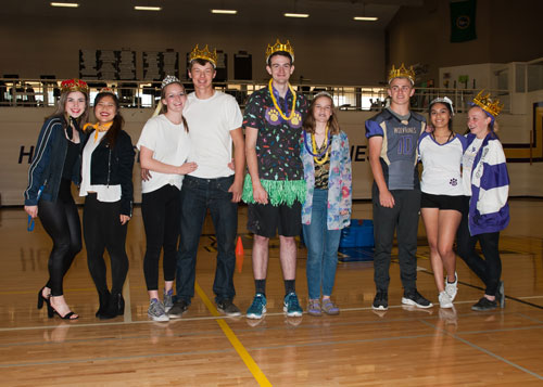 homecoming-5652.jpg